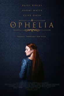 Ophelia_poster