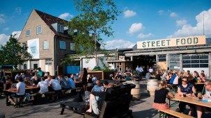 176464_Aarhus-Street-Food-5