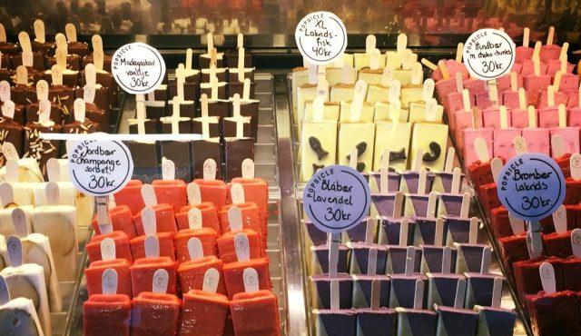 aarhus-street-foos-popsicle-2-e1498123735602